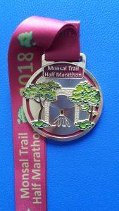 monsal trail race report